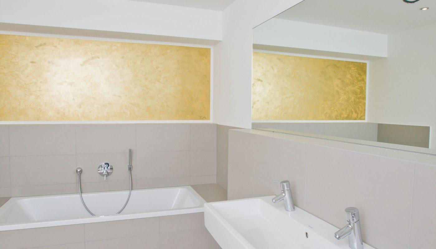 spachteltechnik badezimmer altbau modern gmbh
